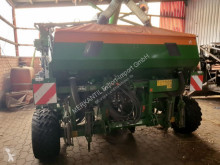 Amazone ED 6000-2C klappbar used precision seed drill
