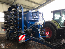 Köckerling simplified seed drill VITU 600 -NEU-Lagermaschine