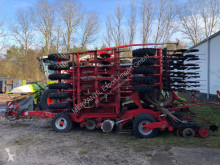 Horsch Pronto 6DC used simplified seed drill