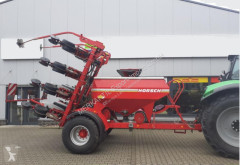 Horsch Maestro 8 CC used precision seed drill
