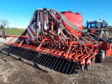 Kverneland U Drill Plus mit Dünger seed drill used