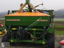 Amazone Precision Seeder ED 602-K