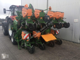 Amazone ED 6000-2C 2016 used Precision Seeder