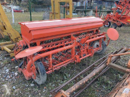 Kuhn BS 300 seed drill used