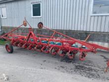 Sembradora Rau Exakta, 12-reihig Sembradora monograno sembradora de precisión usada