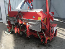 Becker AEROMAT T6Z used precision seed drill