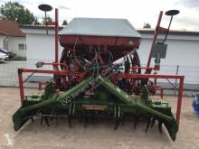 Combiné de semis Kverneland DAS 300