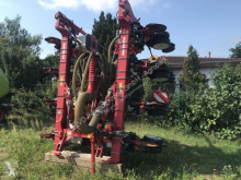 Horsch Maistro RC Solo used precision seed drill