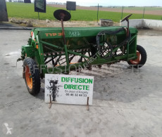 Amazone semoir en ligne d7 special ii used Conventional-Till Seed Drill
