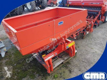 Kuhn MDS 19.1 C used Fertiliser spreader