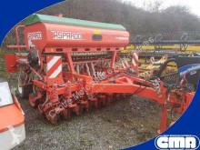 Gaspardo precíziós vetőgép DIRETTA CORSA 3