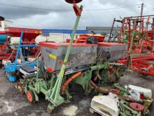 Sembradora en línea Nodet-Gougis planter