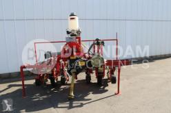 Precision Seeder SN-2-130