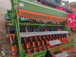 Amazone AD 301 Special seed drill used