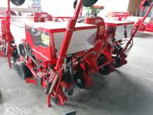 Sembradora Sembradora monograno sembradora de precisión Maxi 5 4-reihig
