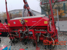 Becker Aeromat+ Typ T6Z used precision seed drill