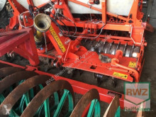 Zaaimachine Kuhn Integra 3000 tweedehands