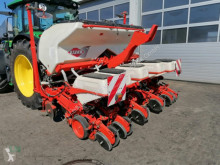 Kuhn Maxima GT used Precision Seeder