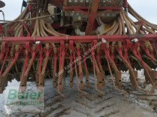 Kverneland PHB 18-300 used Combine drill