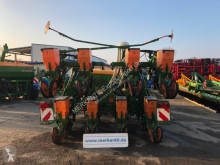 Amazone ED 602 K used precision seed drill