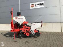 Kuhn Planter used precision seed drill