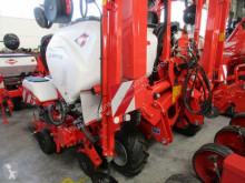 Kuhn Maxima tweedehands precisiezaaimachine