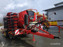 Väderstad Spirit ST 600S Direktsaatmaschine Combiné de semis occasion