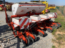 Kuhn Maxima 2 DT tweedehands precisiezaaimachine
