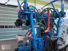 Sembradora Monosem NG 8 R Sembradora monograno usada