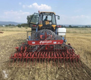 Combiné de semis Accord CX Sämaschine 3,0 m