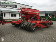 Horsch Pronto 4 DC seed drill used