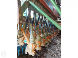 Amazone Conventional-Till Seed Drill d8.30 super