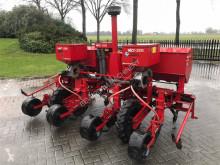 Kongskilde 04-30-rr Combinado de semear usado