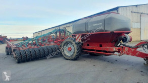 Horsch Sprinter 9 SW Dünger seed drill used