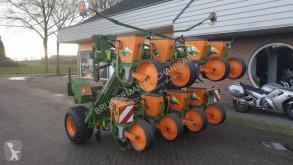 Sembradora Sembradora monograno sembradora de precisión Amazone ED 601 K