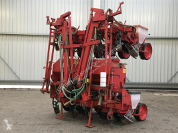 Becker P8Z HKP used precision seed drill