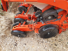 Kuhn Maxima 2 TS used Precision Seeder