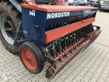 Nordsten CLG 300D MK II használt Vető kombájn