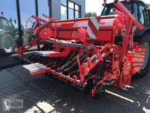 Maschio Gaspardo Combine drill DAMA 300 24 Corex New Edition