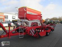 Sembradora Pöttinger Terrasem R3 (2019) kein Kuhn Lemken Amazone Combinado de semirremolque usada