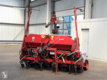 Becker precision seed drill T 6 Z