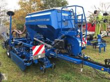 Secí stroj Köckerling Vitu 300 použitý