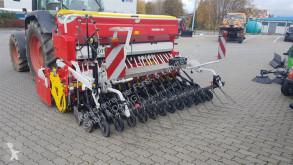 Pöttinger Lion303+Vitasem302A Combiné de semis occasion