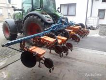 Sembradora Schmotzer UD 2000 Sembradora monograno sembradora de precisión usada