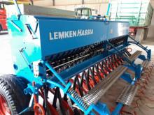 Semoir Lemken Eurodrill 4000 Drillmaschine occasion