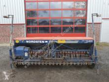 Sembradora Semoir Nordsten CLG 300D MK II