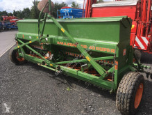 Amazone D8/40 Super seed drill used