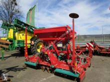 Såningsmaskin Kverneland s-Drill Pro begagnad