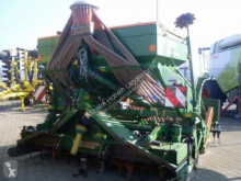 Amazone AD-P 302 / KG 303 seed drill used