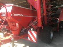 Sembradora Horsch Maestro 12.50 CC Sembradora monograno sembradora de precisión usada